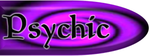 Best Psychic Readings | Traditional Healers In Africa | Best Spell Casters In World |  Love Psychic Readings | Fortune Teller |  Islamic spell casters | Best Love Spells | Johannesburg | Namibia | Windhoek |  Walvis bay  | Botswana |  Francistown | Gaborone |  Austria | Vienna |  Belgium | Brussels |  Bulgaria -| Sofia |  England | London | Birmingham | Liverpool | Manchester | USA  | Los Angeles –