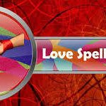 islamic spell caster